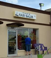 tina u0027s hair salon hair salons 365 union cemetery rd sw