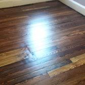 ac t hardwood floors 125 photos 22 reviews flooring