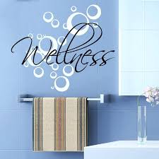 articles with office wall art decor tag office wall art spa bathroom wall decor wall decals wellness bubbles spa beauty salon health art mural home interior