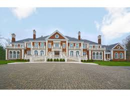 this property is listed at 4 950 000 this 5 acre estate combines