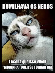 Sarcastic Cat Meme - sarcastic cat meme by ronaldobmvtx memedroid