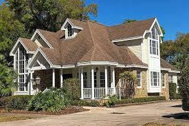 houses with porches house front porch design triumphcsuite co