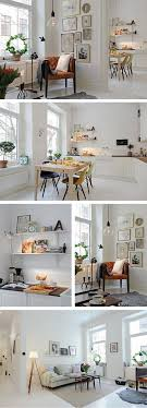 Best  Small Apartment Design Ideas On Pinterest Diy Design - Interior design of small apartments