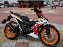 honda 150r mileage 2016 honda rs150r ride impression of new cub