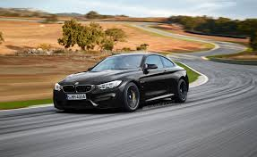 Bmw M3 Horsepower - the relationship between horsepower torque and acceleration
