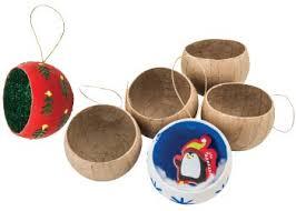 Paper Mache Christmas Crafts - xmas papier mache christmas craft art u0026 craft