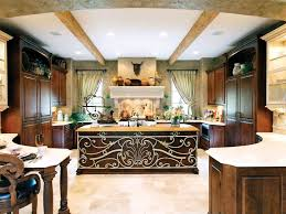 kitchen design best kitchen design interior then the best