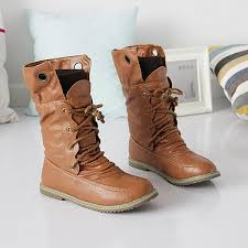 womens flat ankle boots uk fashion motorcycle martin ankle boots for autumn 2014