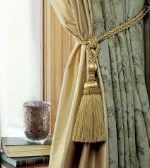 joyous kitchen curtains designs n excellent ideas curtain tie joyous beautiful diy curtain ties