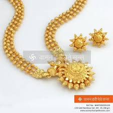 146 best gold jewellery images on india jewelry gold