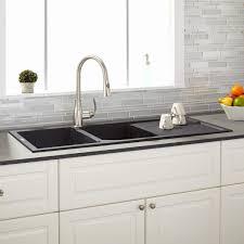 beautiful kitchen faucets beautiful kitchen faucets for granite countertops