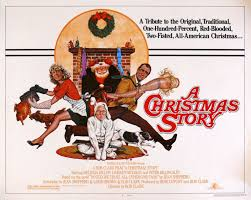 Classic Christmas Movies The Nerdy Girlie 5 Fandom Friday My Must See List Of Christmas