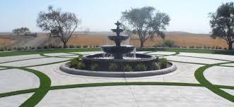 bakersfield landscape design and architecture rios design studio