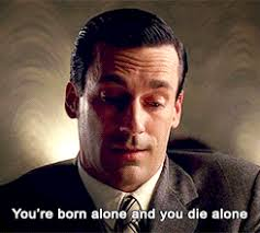 Mad Men Meme - mad men jon hamm don draper mm so i started watching another show