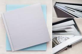 paper photo album albums boudoir