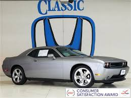 50 best 2013 dodge challenger for sale savings from 2 919