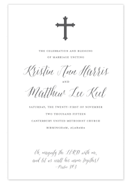 Wedding Ceremony Program Wedding Ceremony Programs U2013 Gilm Press