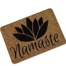 Non Slip Rubber Floor Mats Online Get Cheap Rubber Mat Floor Aliexpress Com Alibaba Group