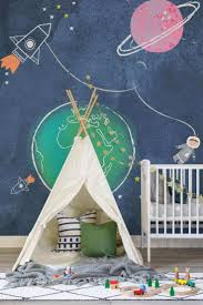 decorating ideas for the little explorer fantastic wallpapers