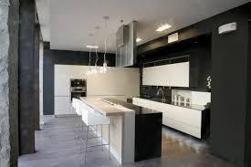 european design kitchens kitchen european design coryc me