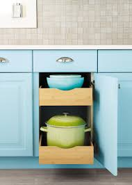 Kitchen Cabinet Design Photos by Tall Kitchen Cabinets Pictures Ideas U0026 Tips From Hgtv Hgtv