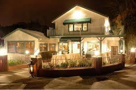 guide to the bay area u0027s historic restaurants cbs san francisco