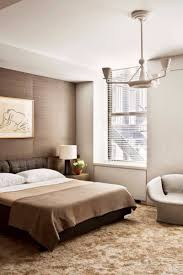 10 modern rooms by famous interior designers u2013 master bedroom ideas
