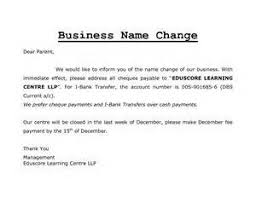 ideas of letter to bank manager for change in address on format