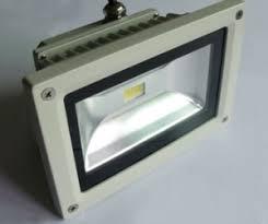 65w led flood light high power led flood lights cheesycam