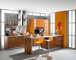 comment decorer une cuisine ouverte decorer une cuisine top comment decorer cuisine with decorer