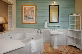Old Key West 3 Bedroom Villa Awesome Disney Old Key West 2 Bedroom Villa Contemporary Trends