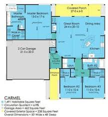 1500 Sq Ft House Floor Plans Small House Floor Plans 1000 To 1500 Sq Ft 1 000 1 500 Sq Ft