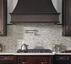 mosaic glass backsplash kitchen backsplash tile kitchen backsplashes wall tile