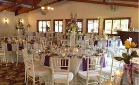 reception halls wedding reception halls in the lake george region
