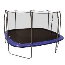 what u0027s in the shape skywalker trampolines