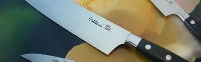 Hattori Kitchen Knives Japaneseknifewholesale Hattori