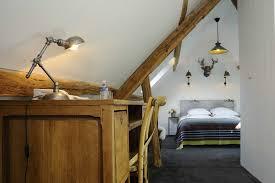 petit plat en chambre les chambres de notre petit hotel de charme dans le perche en