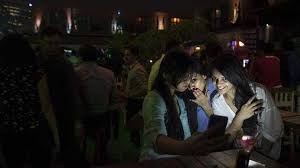 Blind Dating Service Blind Dating Service Mumbai Shoe Hook Up