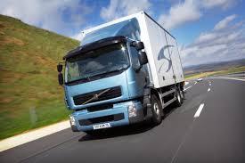 2017 volvo 780 interior volvo volvo trucks and car interiors volvo reviews specs u0026 prices top speed