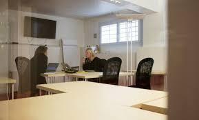 bureau à partager intencity bureau à partager à louer 12ème bureau coworking