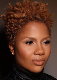 pixie hair do in twist 2378 best short naturals images on pinterest natural hair natural