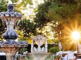wedding venues fresno ca central california wedding venues fresno wedding locations
