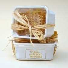 honeycomb edible organic honeycomb honey apitherapy organic unique honey