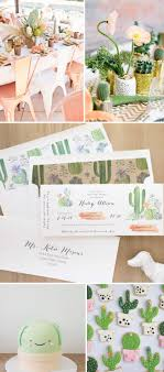 themed baby shower best 25 baby shower themes ideas on shower time baby