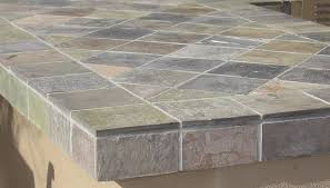 Design For Outdoor Slate Tile Ideas Amazing Patio Tile Patterns And Outdoor Tile For Patio Home Design