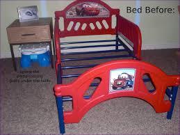 toddler car bed for girls bedroom amazing childrens beds girls childrens twin beds buy