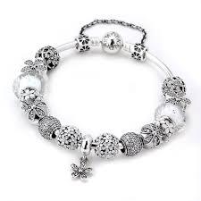 pandora silver link bracelet images 193 best pandora images pandora jewelry pandora jpg