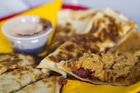 florida state fair 2016 food ice cream burger bacon pb u0026j