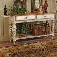 Accent Table Decor 25 Best Accent Table Ideas Images On Pinterest Consoles Entry