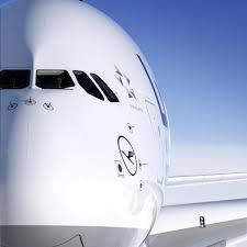 lexus es 350 jeddah roibek travel u0026 tourism home facebook